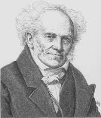 Κλικ...για αναφορές στον Ar. Schopenhauer