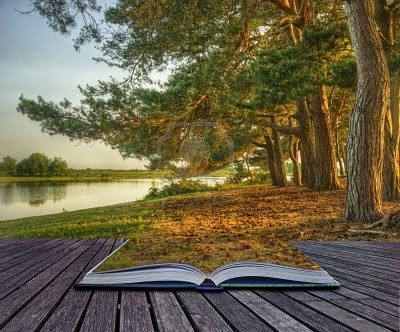 7a45a-9940706-creative-concept-image-of-fantasy-forest-landscape-coming-out-of-pages-in-magical-book