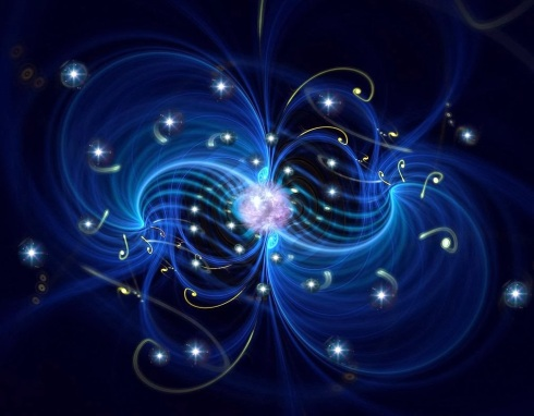 8e55a-stars_kindergarten_by_eresaw-d67n6fl