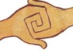 69e7b-maiadros