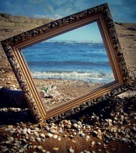 86b28-ocean-mirror