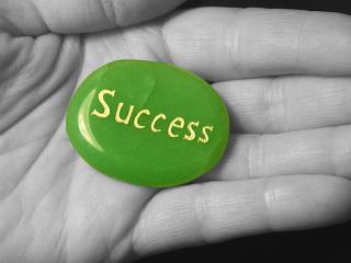a2652-success