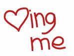 5b895-loving2bme2b2sketch2b2012-01-042b11_55_05