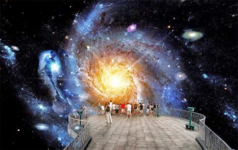 3a7e5-creative-universe-1