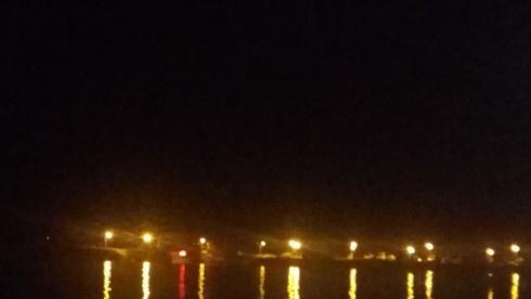 Night_lights_sea.jpg