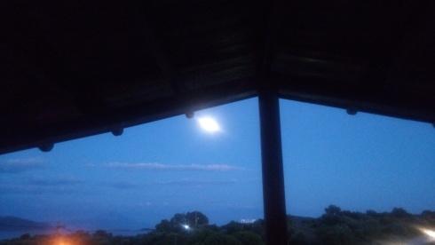 Moon_sofita.jpg
