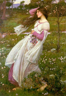 0b6a1-john_william_waterhouse_windflower