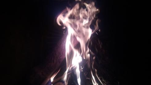 Flames_tzaki_floges.jpg