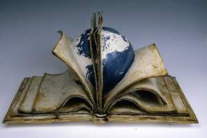 Η αξία της παιδεία κατα Πλάτωνα, Πλούταρχο και Σωκράτη