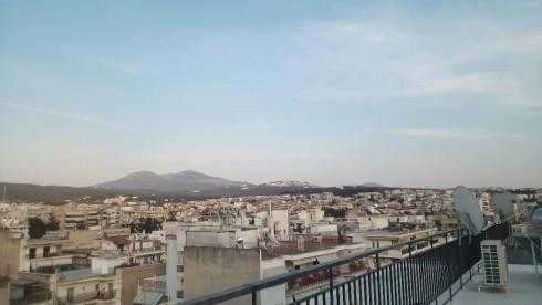view_city_taratsa