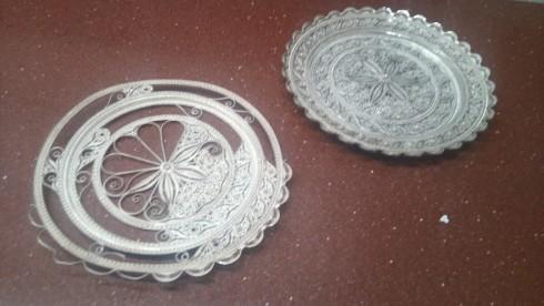 lace_dandela_plate_silver