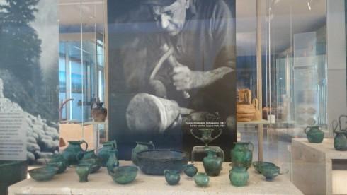 kalemi_technitis_museum_art