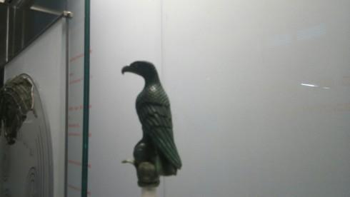eagle_bird_statue_aetos