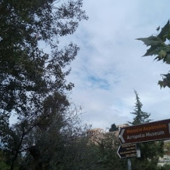 acropol_athina