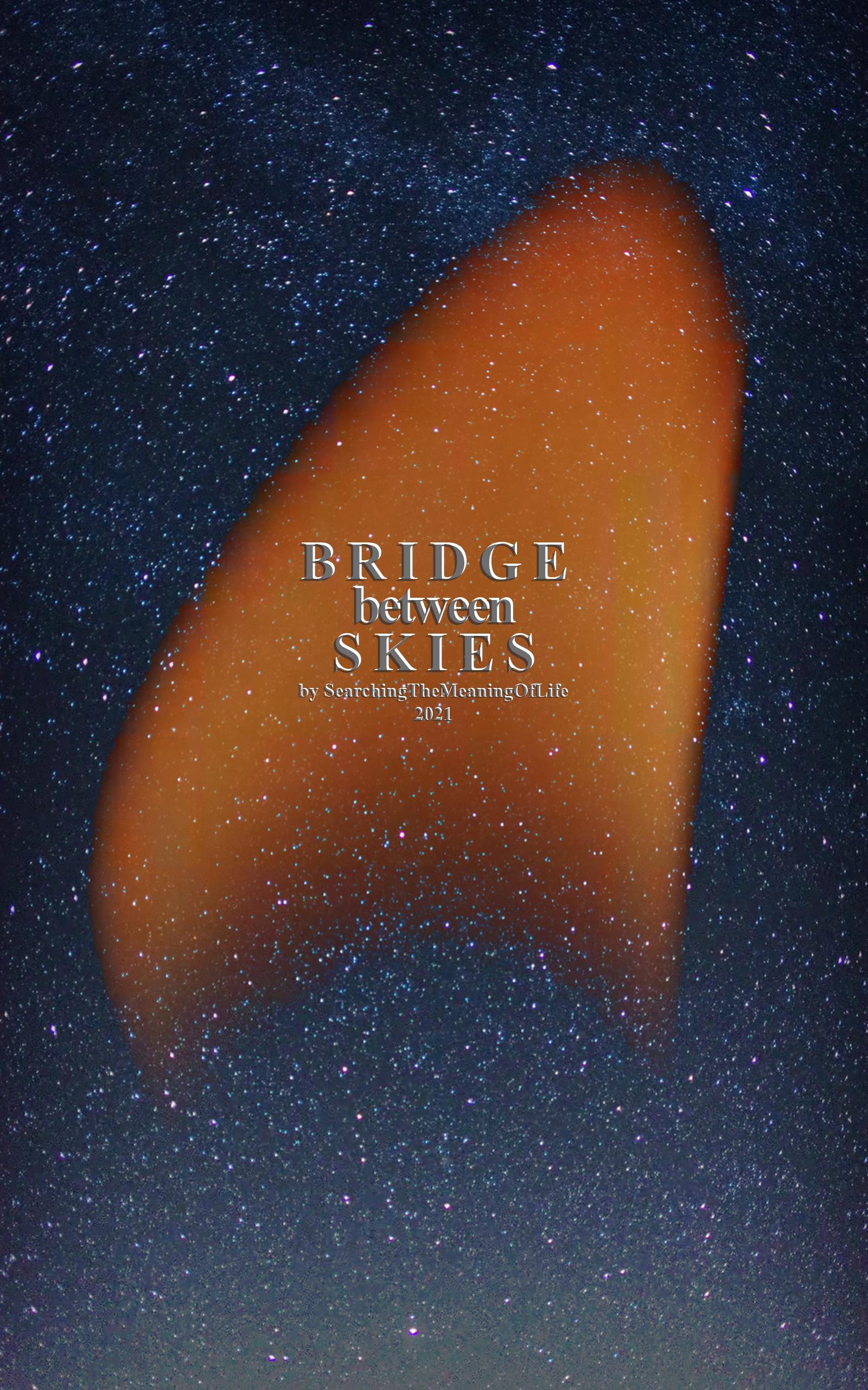 Bridge_between_Skies_ebook_2021