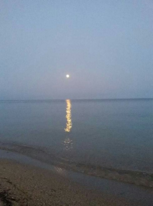 sea_moon_mirror