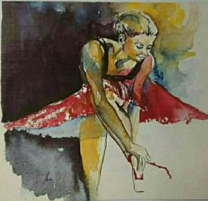 dancer_red_ballet.jpg