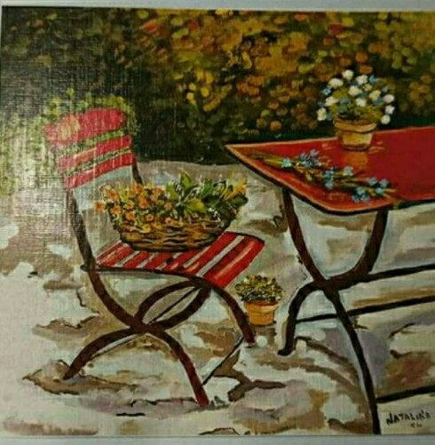 red_chair_table_paneri.jpg