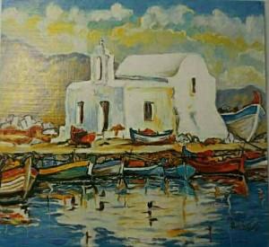 white_chirch_Greece_sea_island.jpg