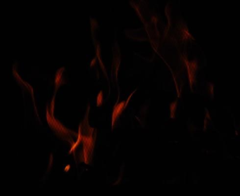 flames_flegomenes_psiches_JohnnyDi