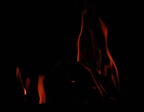 flames_lacrimosa_JohnnyDi