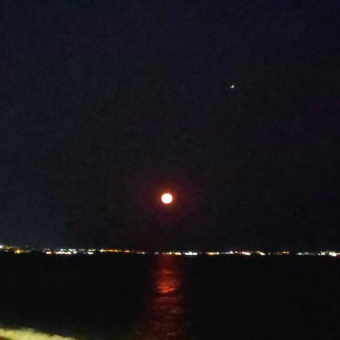 moon_red_sea_night
