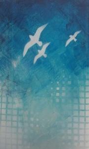 birds_white_painting_sky.jpg